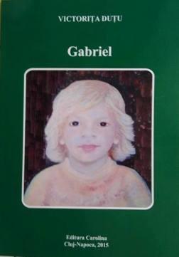 VICTORITA DUTU -GABRIEL-